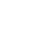 JS5 Logo