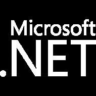 MicrosoftNET Logo