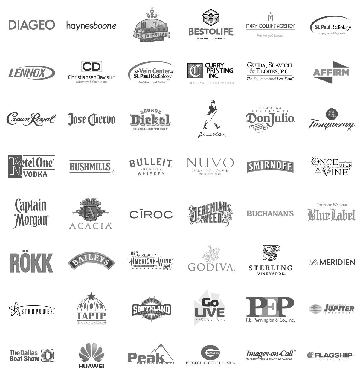 logos-1v2