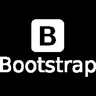 Boostrap Logo